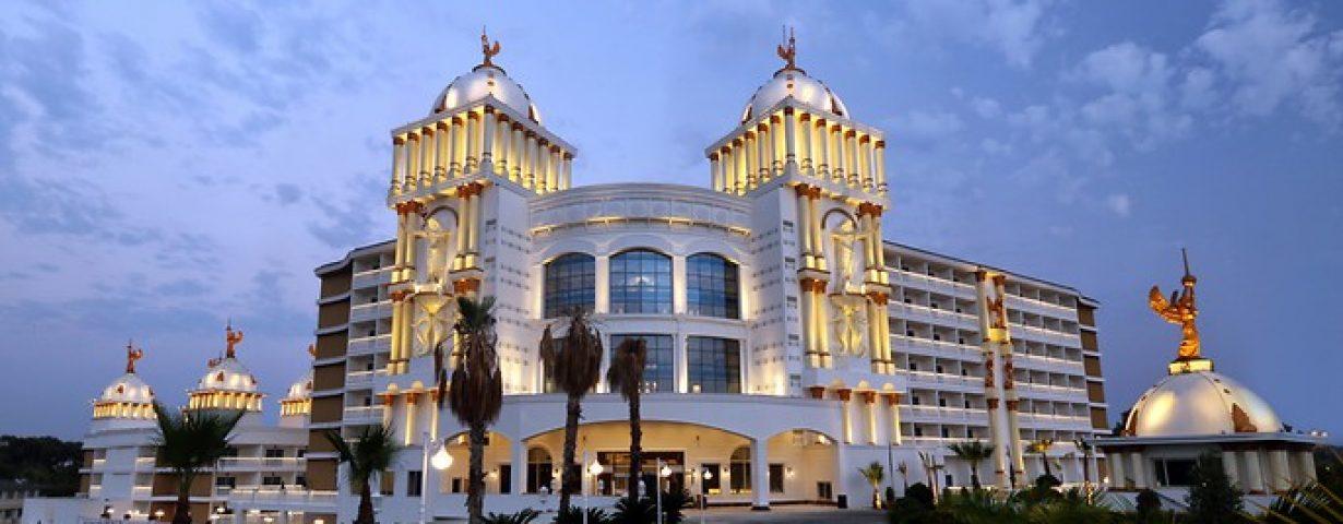 Sui-Resort-Hotel-Genel-112873