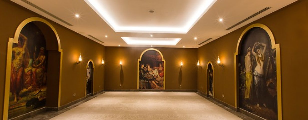 Sui-Resort-Hotel-Genel-112881