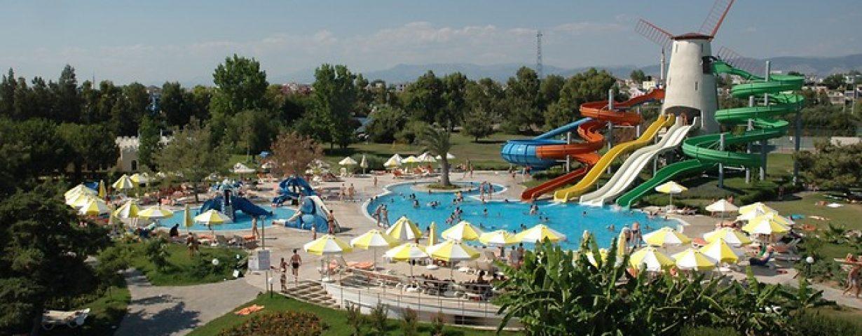 Sunrise-Resort-Hotel-Aktivite-269995