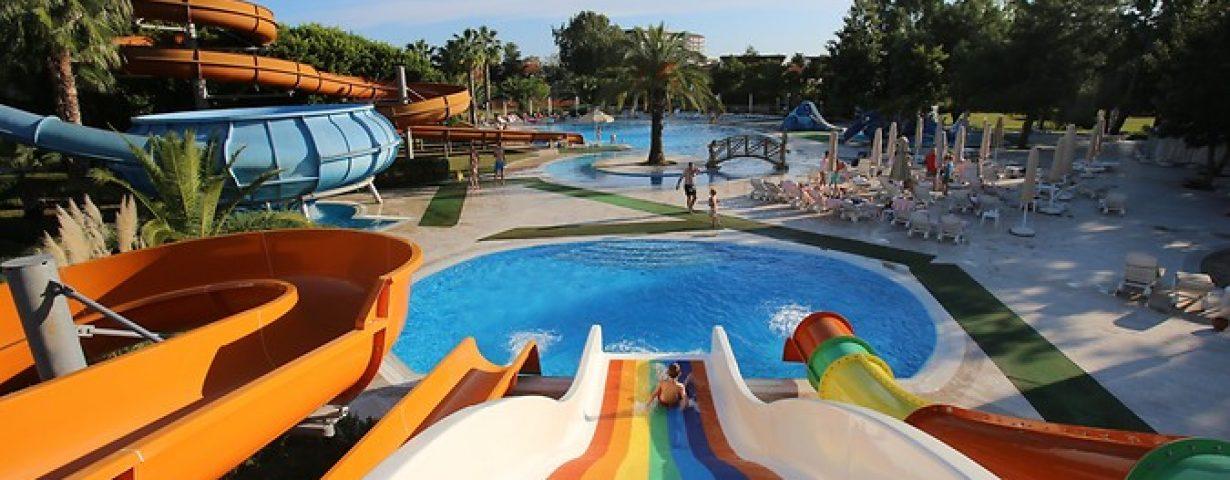 Sunrise-Resort-Hotel-Aktivite-269996