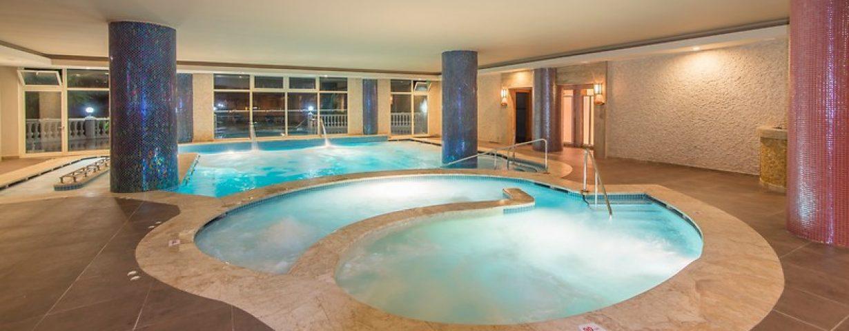 Sunrise-Resort-Hotel-Aktivite-270004