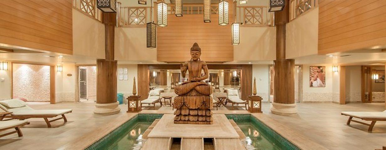 Sunrise-Resort-Hotel-Aktivite-270007