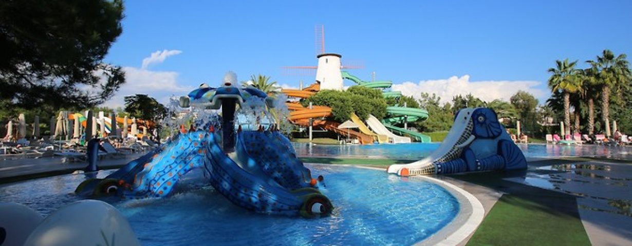 Sunrise-Resort-Hotel-Cocuk-269976