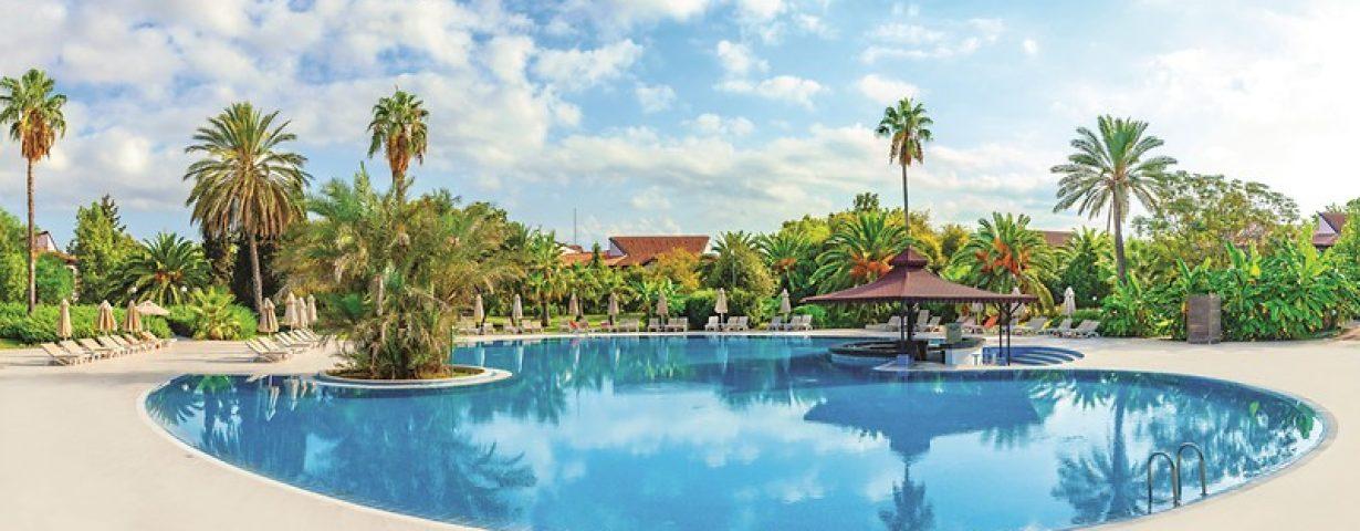 Sunrise-Resort-Hotel-Genel-269948