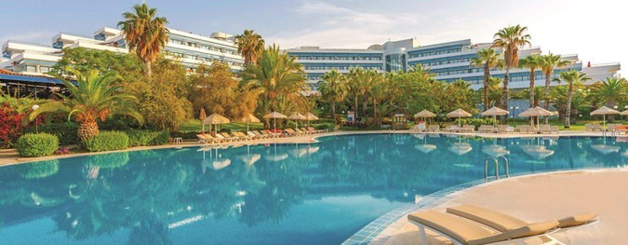 Sunrise-Resort-Hotel-Genel-269950