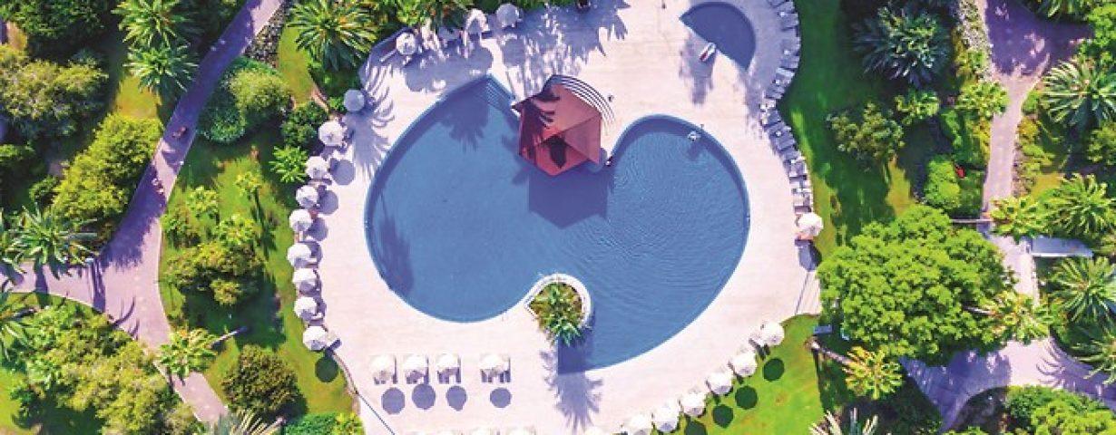 Sunrise-Resort-Hotel-Genel-269954
