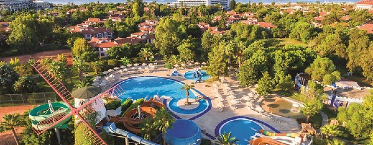 Sunrise-Resort-Hotel-Genel-269955