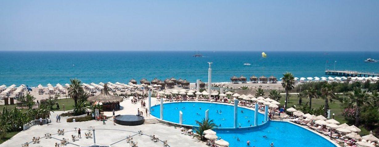 Sunrise-Resort-Hotel-Genel-269956