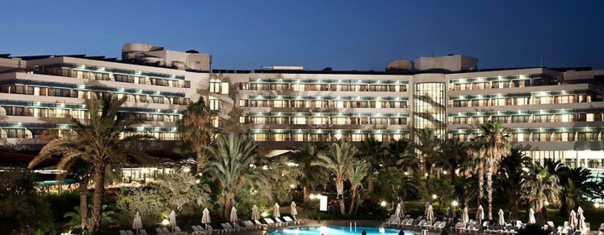Sunrise-Resort-Hotel-Genel-269958