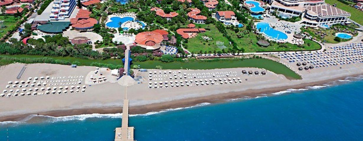 Sunrise-Resort-Hotel-Genel-269960