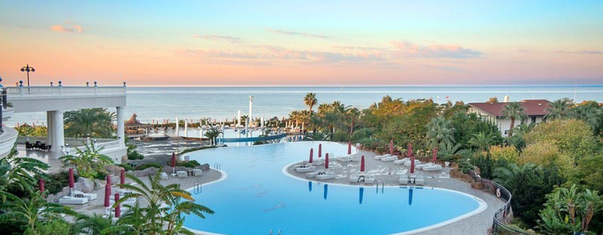 Sunrise-Resort-Hotel-Genel-269961