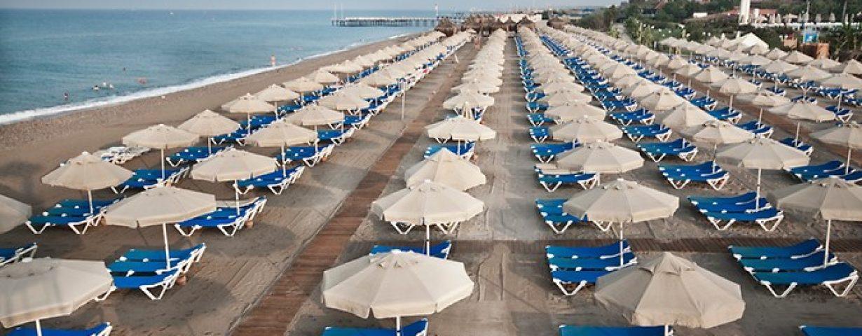 Sunrise-Resort-Hotel-Genel-269963