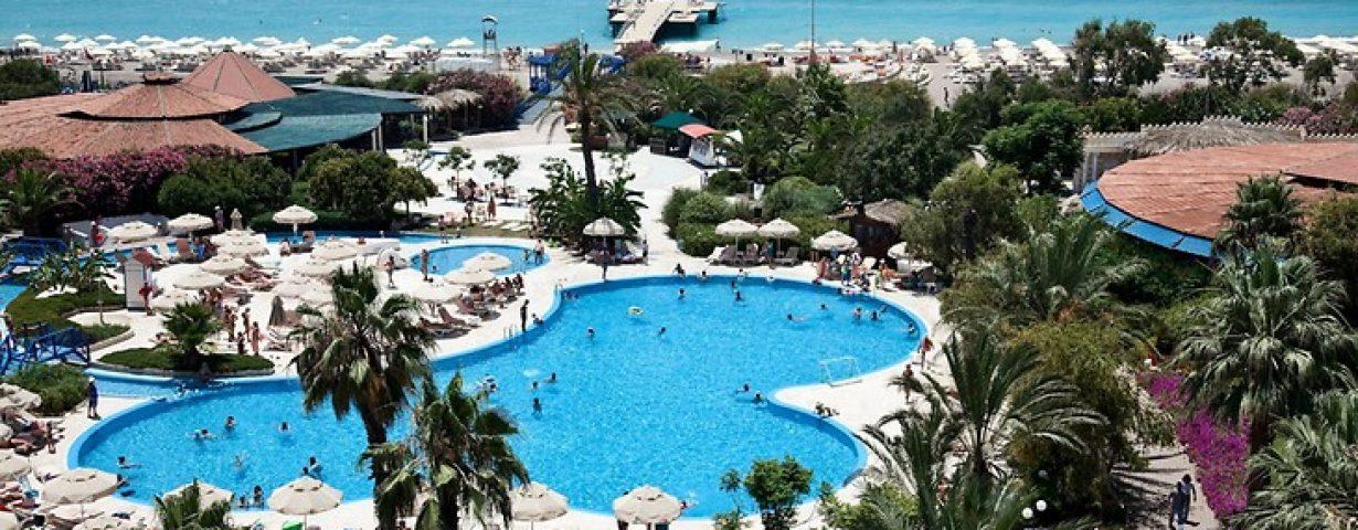Sunrise-Resort-Hotel-Genel-269965