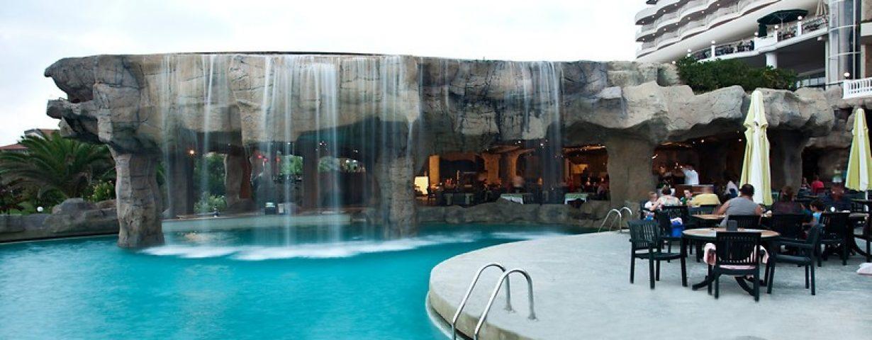 Sunrise-Resort-Hotel-Genel-269966