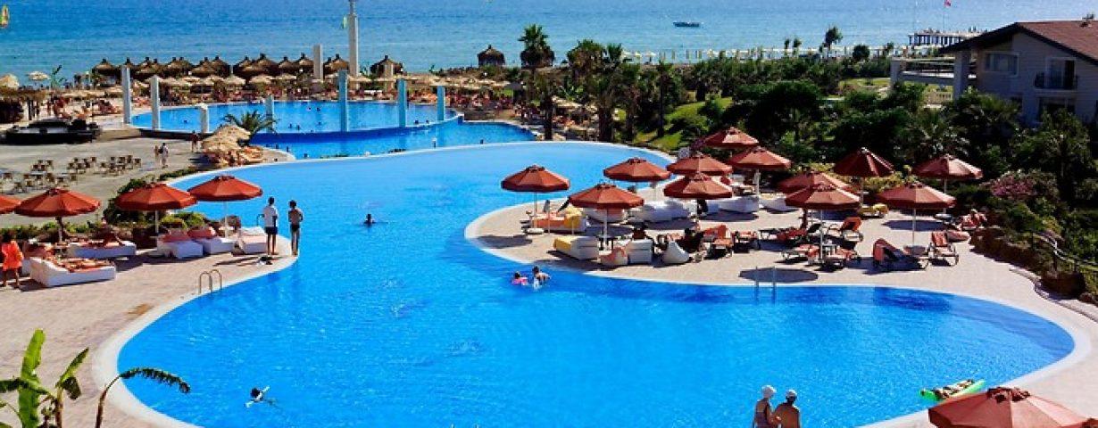 Sunrise-Resort-Hotel-Genel-269967