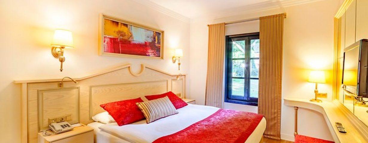 Sunrise-Resort-Hotel-Oda-270014