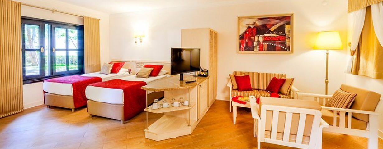 Sunrise-Resort-Hotel-Oda-270017