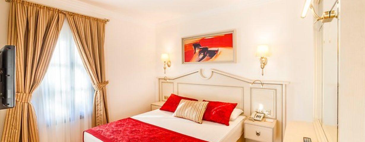 Sunrise-Resort-Hotel-Oda-270018