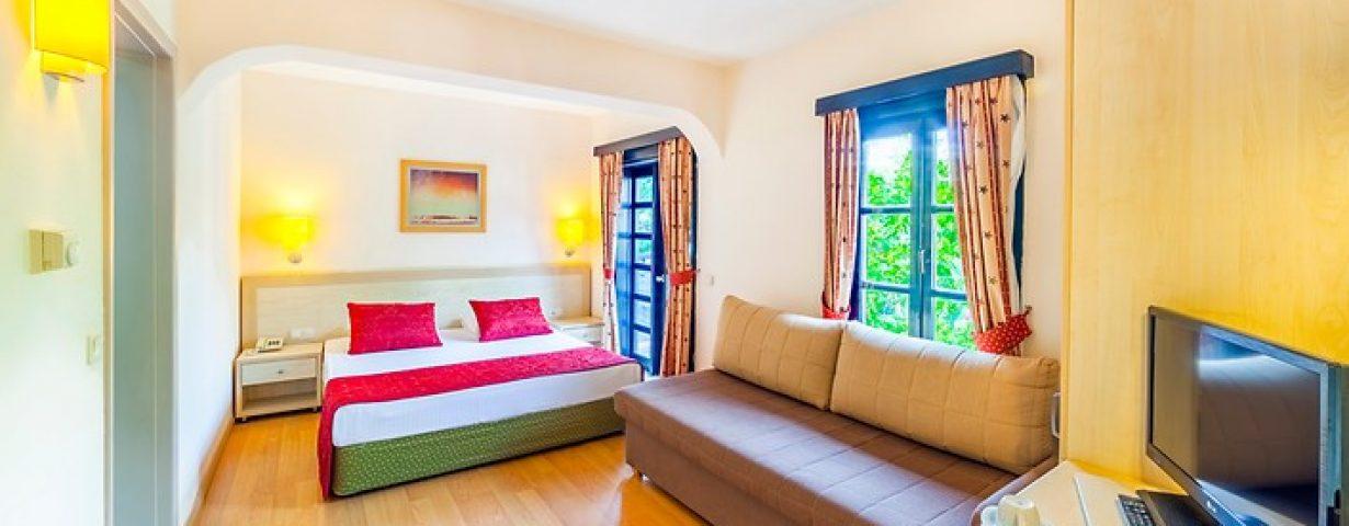 Sunrise-Resort-Hotel-Oda-270019