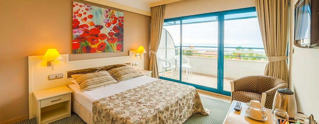Sunrise-Resort-Hotel-Oda-270020