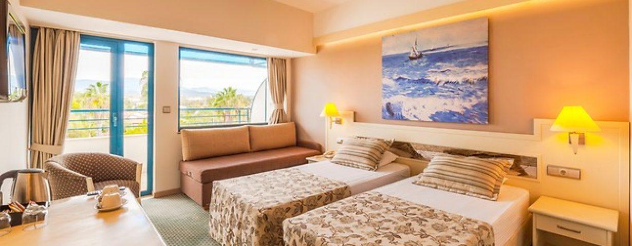Sunrise-Resort-Hotel-Oda-270021