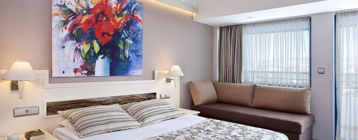 Sunrise-Resort-Hotel-Oda-270025