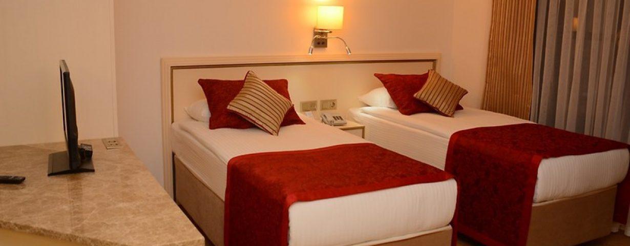 Sunrise-Resort-Hotel-Oda-270030