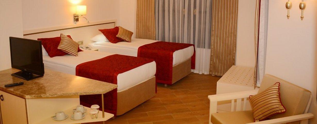 Sunrise-Resort-Hotel-Oda-270032