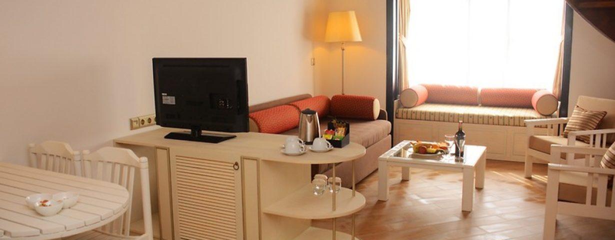 Sunrise-Resort-Hotel-Oda-270036