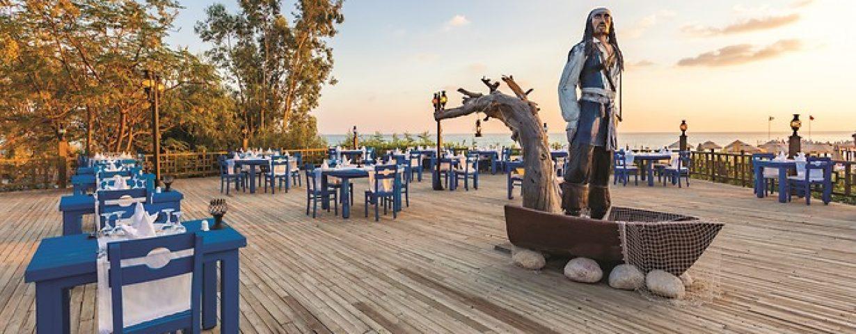 Sunrise-Resort-Hotel-Yeme-Icme-269980
