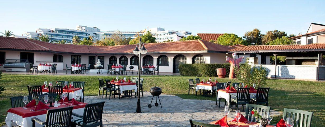 Sunrise-Resort-Hotel-Yeme-Icme-269981