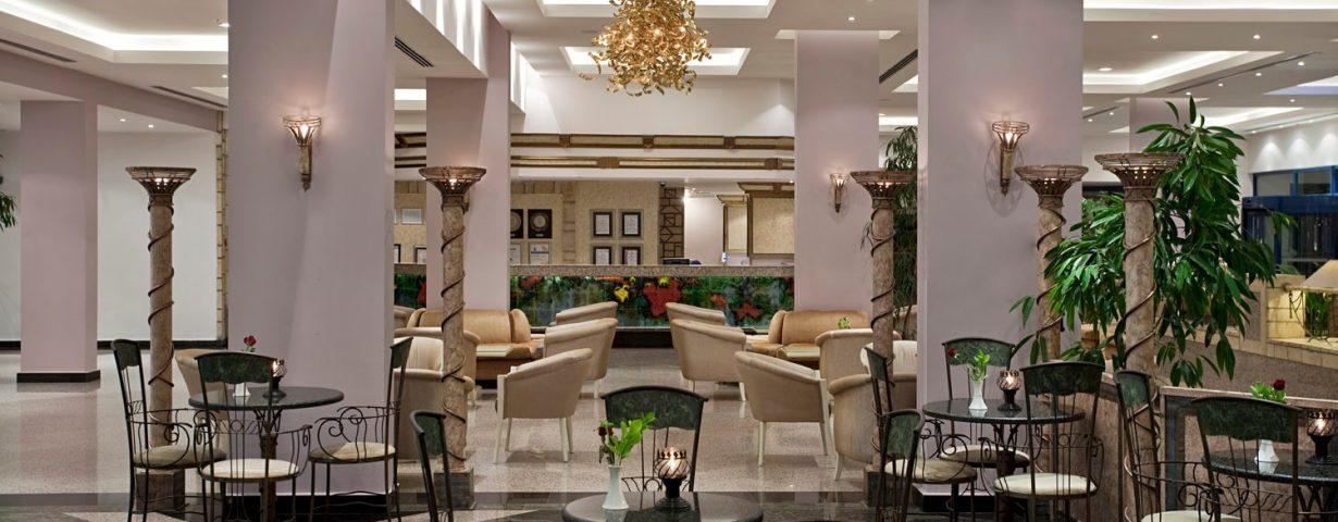 Sunrise-Resort-Hotel-Yeme-Icme-269982