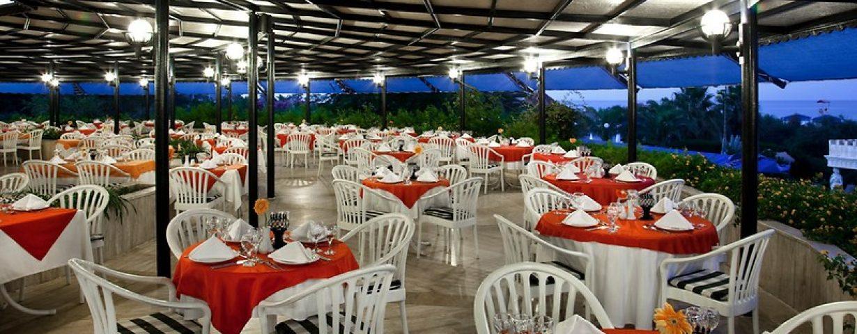 Sunrise-Resort-Hotel-Yeme-Icme-269983