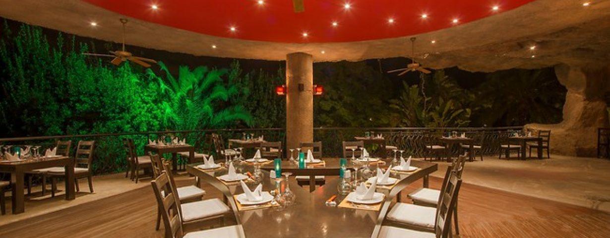 Sunrise-Resort-Hotel-Yeme-Icme-269984