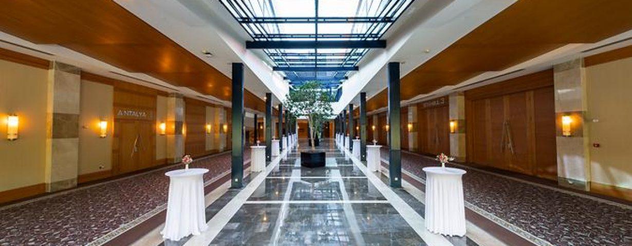 Susesi-Luxury-Resort-Aktivite-296617