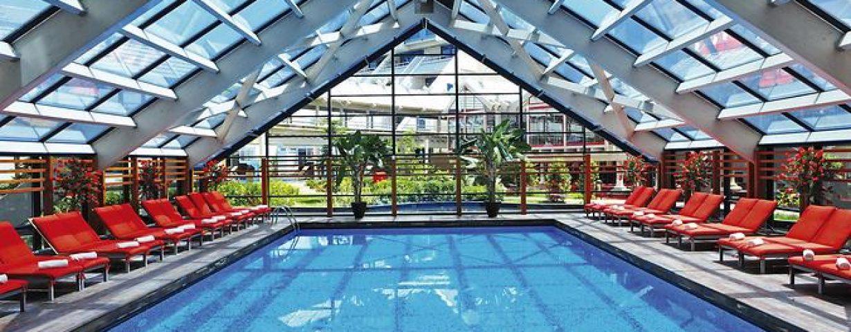 Susesi-Luxury-Resort-Aktivite-296618