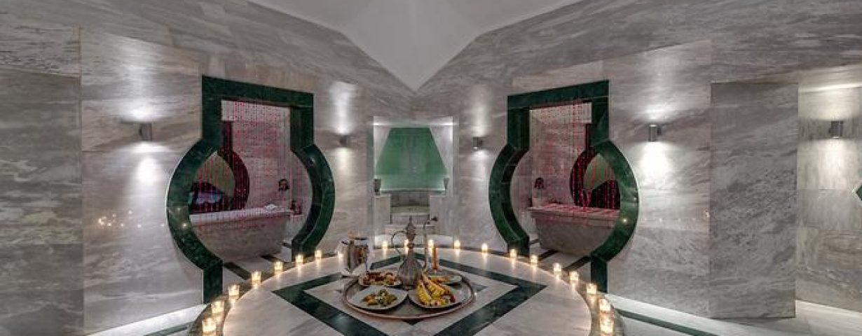 Susesi-Luxury-Resort-Aktivite-296621