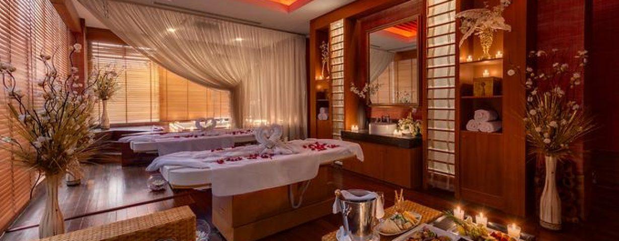 Susesi-Luxury-Resort-Aktivite-296622