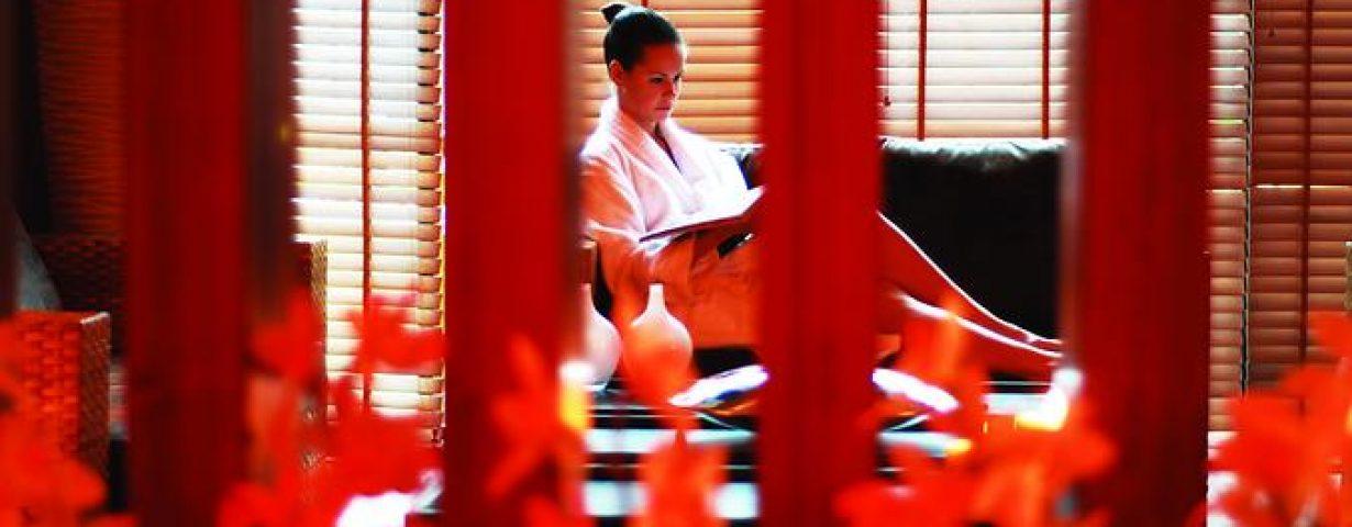 Susesi-Luxury-Resort-Aktivite-296623