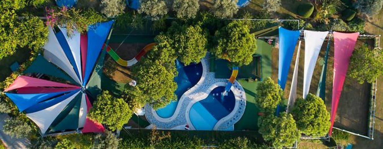 Susesi-Luxury-Resort-Aktivite-296629
