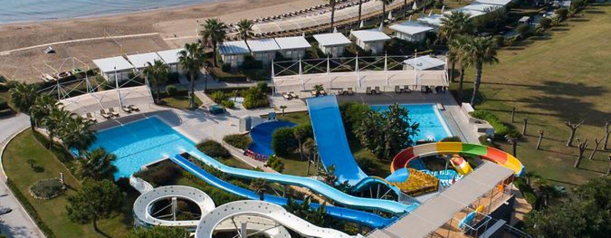 Susesi-Luxury-Resort-Aktivite-296630