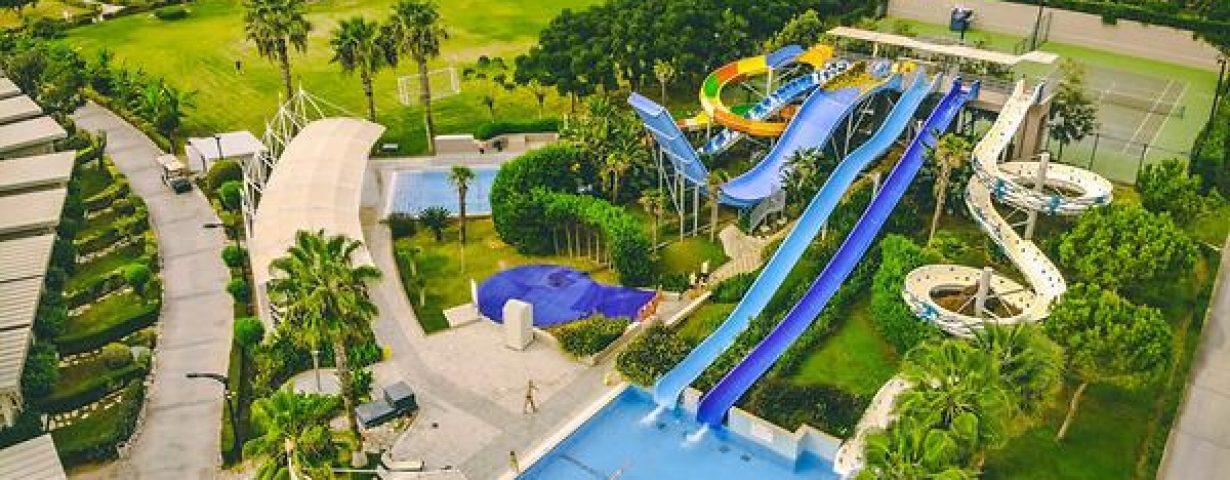 Susesi-Luxury-Resort-Aktivite-296631