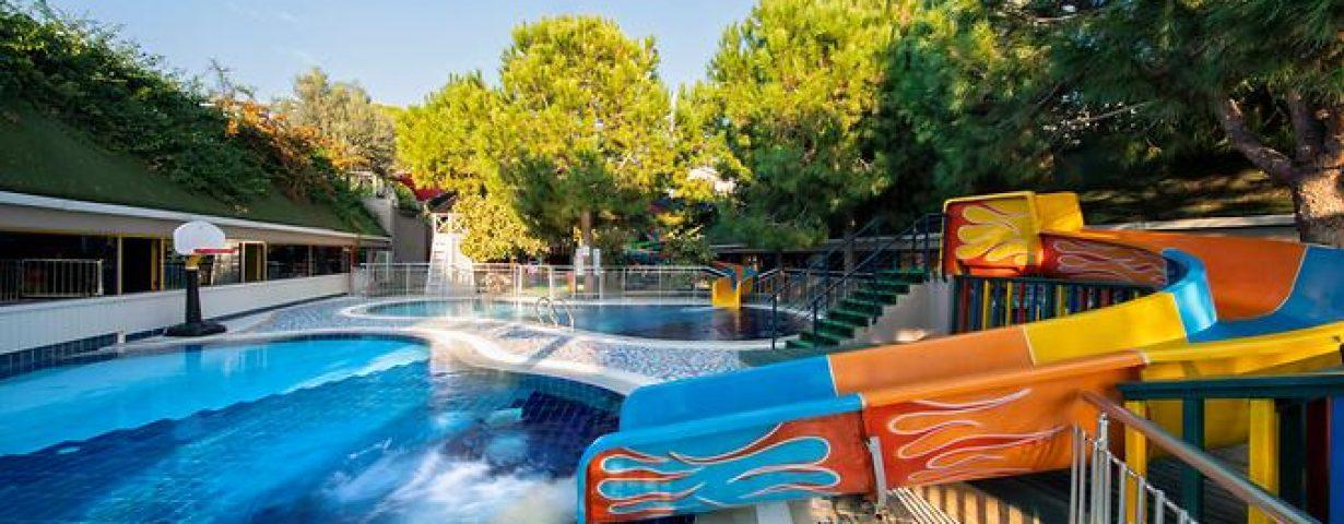 Susesi-Luxury-Resort-Cocuk-296601