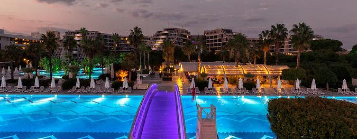 Susesi-Luxury-Resort-Genel-296569