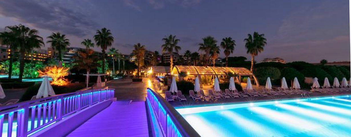 Susesi-Luxury-Resort-Genel-296570