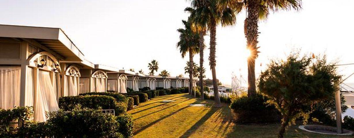Susesi-Luxury-Resort-Genel-296575