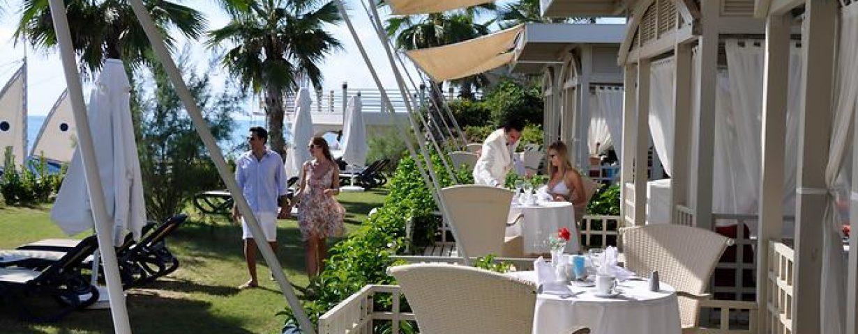 Susesi-Luxury-Resort-Genel-296577