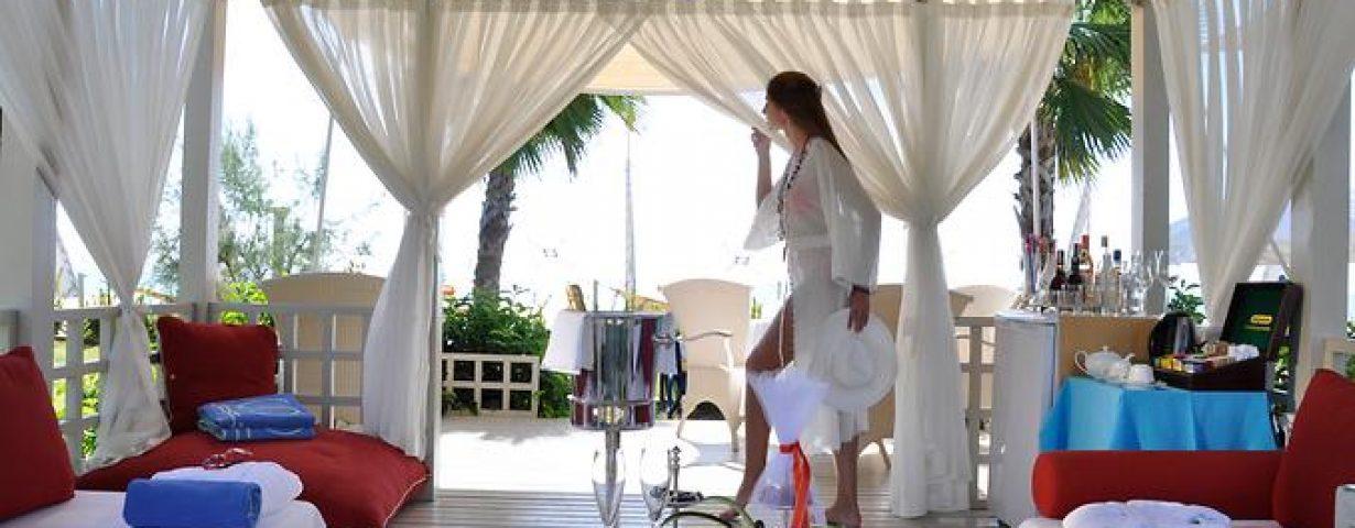 Susesi-Luxury-Resort-Genel-296578