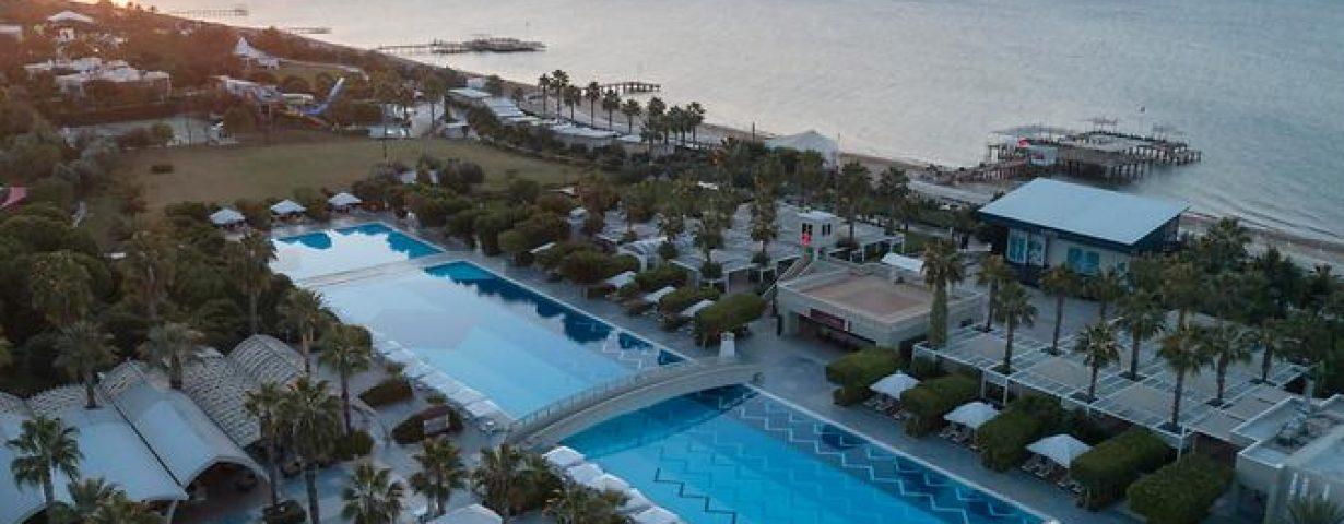 Susesi-Luxury-Resort-Genel-296579