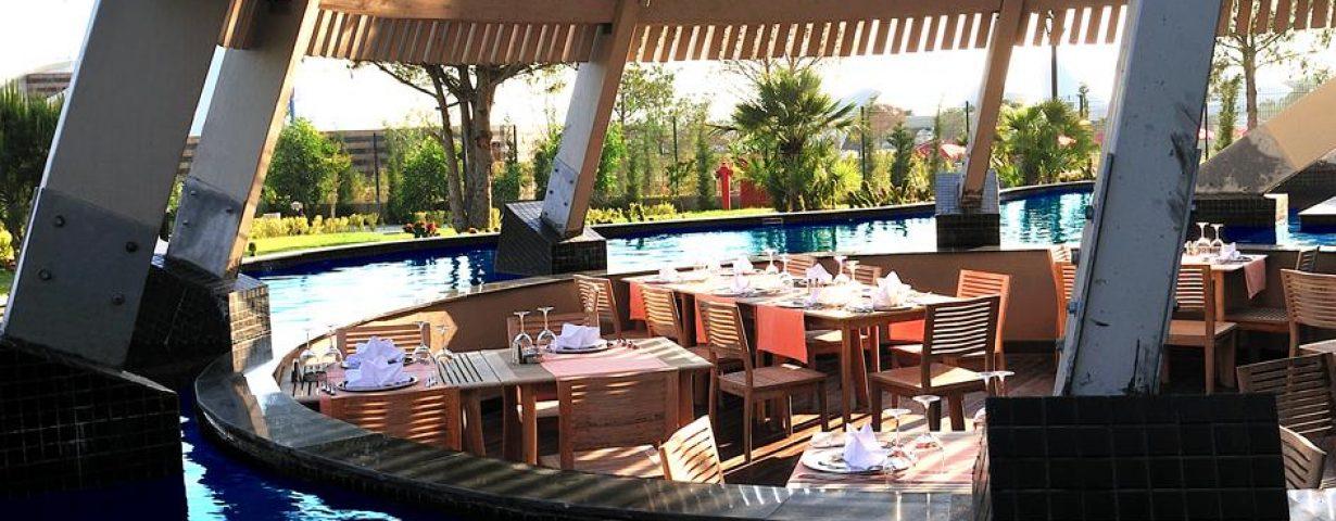Susesi-Luxury-Resort-Genel-296580
